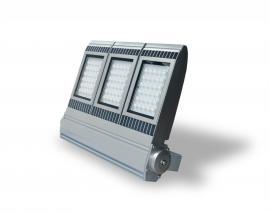GMD9101-240W大功率LED��GMD9101-300W泛光型通路��
