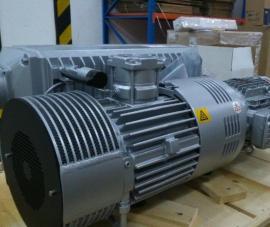 �汉�C真空泵,普旭RA0302D,普旭真空泵�Yu