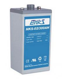 英国霍克斯蓄电池(EHKS)品牌总代理