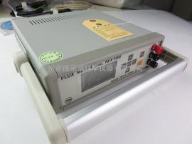 磁通计NFX-1000高性能磁通计日本NDK磁性测量仪NF-200/100原装