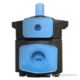 油研叶片泵PV2R2-47 PV2R2-47-RAA