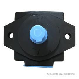 油研叶片泵PV2R4-237 PV2R4-237-RAA S-PV2R4-237-RAA