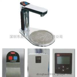 商用净水机【美国赫高】Hatco FM-5-EP 台下式饮水机 (爱惠浦滤芯