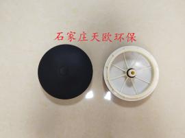 215微孔曝气盘型号,260微孔曝气盘规格