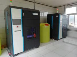 1000克次氯酸钠发生器/供水饮水消毒设备