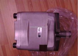 日本不二越�X�泵IPH-6A-125-3820A