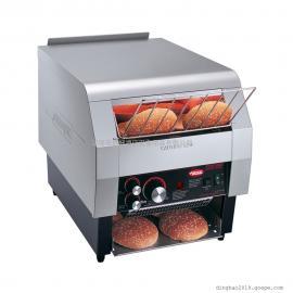 商用烤面包�C美��赫高Hatco TQ-800H 豪�A型履��式烤面包�C