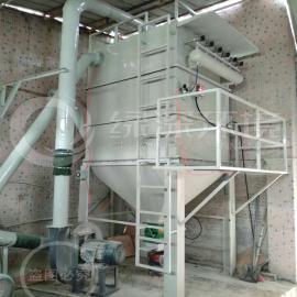 陶瓷厂粉尘处理,陶瓷厂粉尘处理工程,陶瓷粉尘处理