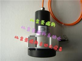 WEP90-2000-A1+5M拉绳位移传感器