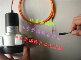 WEP90-2000-A1拉线传感器200万次拉伸