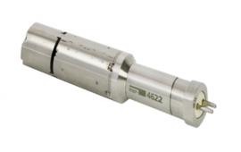 HNPM硅�z�送MZR7205微型�X�泵