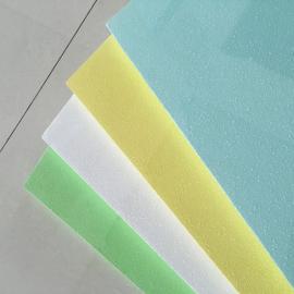 玻�w天花板���|的消音天花板它的外形美�^,�邮蕉��