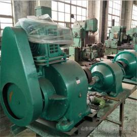 现货防爆型GL-10P炉排减速机 匹配6T矿用锅炉专用减速机