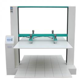 ST-600A微电脑式纸箱抗压机