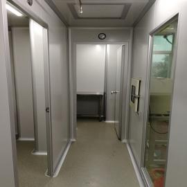 生物制药实验室 生物工程实验室新建 改造
