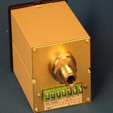 KSXMZ特种数显控制仪