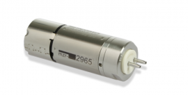 HNPM 微量泵在�C械工程的应用
