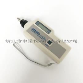 安铂VM-63C便携式数字测振仪轴承振动检测仪