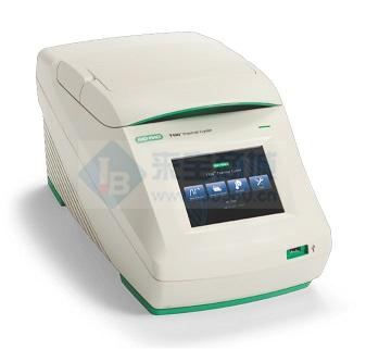 伯乐梯度PCR仪T100供货商