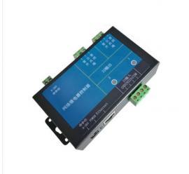 远程输入输出模块/网络继电器/网络开关控制器/开关量输入输出模