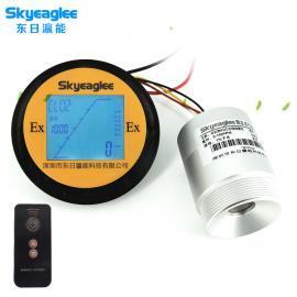 氧气传感器模组