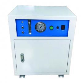 玻璃烧制焊接助燃增氧用小型工业制氧机宇华10L增氧机