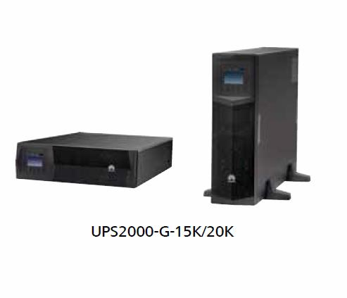 UPS电池包华为,华为ups电池包