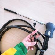 意大利斯尔顿Seitron C500 原装进口便携式烟气分析仪新款上市