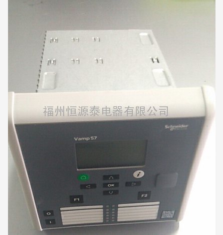 P126AA4Z2D2综合继保Sepam1000+T20施耐德继电保护装置