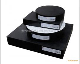 迪森GYZ/GJZ板式橡胶支座、F4橡胶支座很国标,很耐检