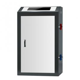 全自动电加热锅炉-10千瓦家用电采暖炉