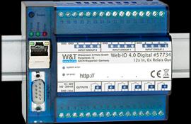 德国Wiesemann & Theis GmbH中国总代理――赤象工业