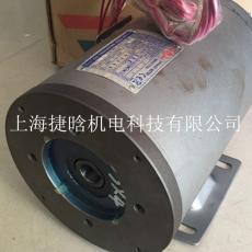 TRADEMARK升降机用油泵电机 浸油电机 沉油电动机
