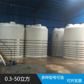 5吨塑料水箱可按需定制