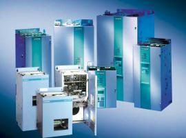 西门子S7-1200模拟量输入输出模块(一级)代理商