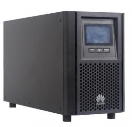 不间断电源ups报价-在线式不间断UPS电源
