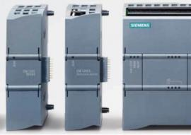 西门子S7-1500输出模块(一级)代理商