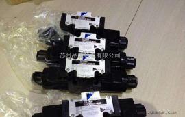 原装大金叠加式单向阀MC-02AB-05-55 MC-02P-05-65