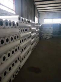 *生产定制 防水透气膜 钢结构专用