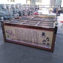 鲁晨6盒燃气腐竹油皮机不锈钢腐竹机