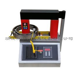 中诺高品质轴承加热器ZNW-2.0齿轮联轴器电机铝壳
