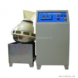 荣计达BYS-III混凝土标养室控制仪