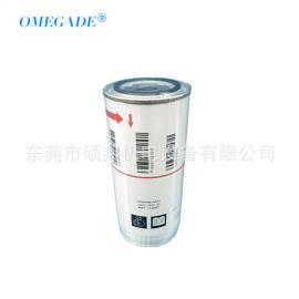 阿特拉斯机电设备配件 GAe22-30机油格 1625752500 油过滤器滤芯