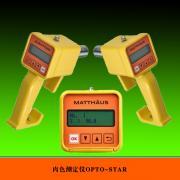 肉色测定仪OPTO-STAR