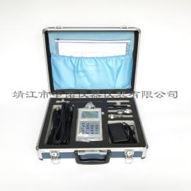 安铂ACEPOM30现场动平衡仪振动分析仪
