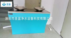 户外公共饮水台 公共饮水设施