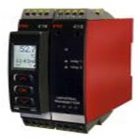 丹麦PR electronics信号隔离器