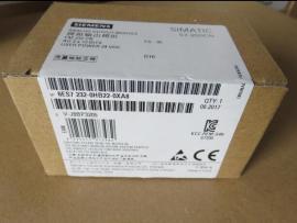 6ES7 232-0HB22-0XA8SIMATIC S7-200 CN 模拟输出 EM 232