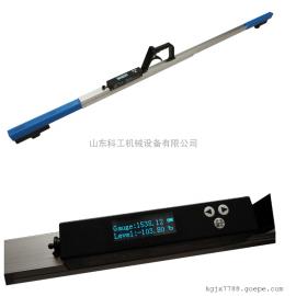科工GTGC-B1级数显轨距尺