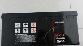 梅�m日�mM2AL12-33�U酸免�S�o蓄�池�S商��r